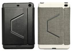 New OtterBox SYMMETRY Folio Series Case for iPad Mini