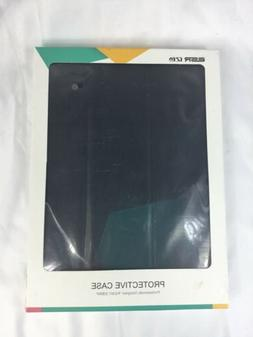 NIP ESR 11.1 Protective Tablet Black Case w Stand For Ipad P