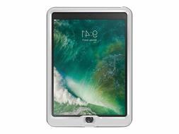"LifeProof NÜÜD Series Waterproof Case for iPad Pro 10.5"""