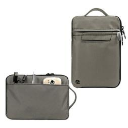 "VanGoddy Nylon Sleeve Tablet Case Cover For 7.9"" Apple iPad"