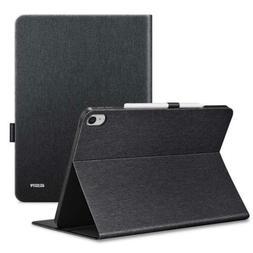 Oneplus 7 Pro Case TPU Bumper Anti Slip Lightweight Slim Fit