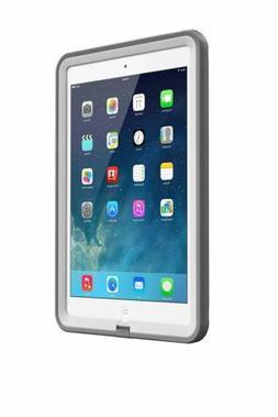 LifeProof Original Case 1905-02 for Apple iPad Air  White /