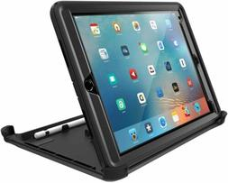 OTTER BOX DEFENDER SERIE CASE RUGGED PROTECTION IPAD PRO 9-7