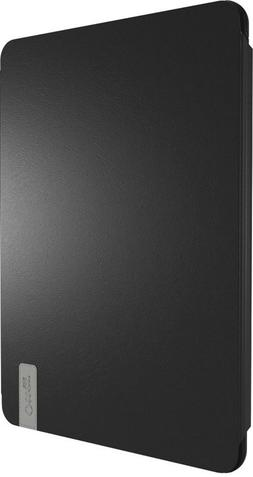 OtterBox Symmetry Series Folio Case for Apple iPad Air 2, Bl