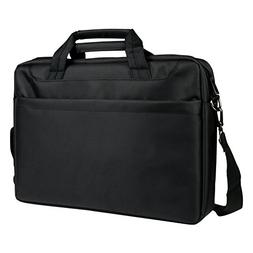 AG Computer Bag | Oxford Cloth and Nylon Waterproof Material