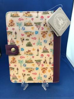DISNEY Parks Princess Castle E-Reader iPad Mini Kindle Table