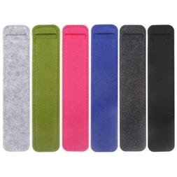 Pencil Case Holder Cover Protective Sleeve Pouch Tablet Mate