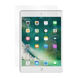 Incipio PLEX Plus Shield iPad Pro 10.5  Case Tempered Glass