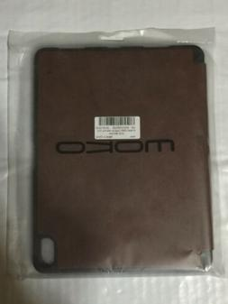 """Moko Premium Case Cover And Stand for iPad Pro 10.5""""  New"""