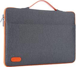 ProCase 12 - 12.9 Inch Sleeve Case Bag for New Surface Pro 2