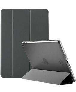 ProCase iPad 9.7 Case 2018 iPad 6th Generation Case / 2017 i