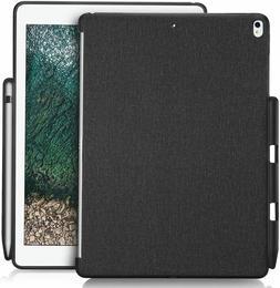 "ProCase iPad Air 10.5""  2019 / iPad Pro 10.5 2017 Case, Comp"
