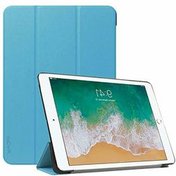 "ProCase iPad Air 10.5""  2019 / iPad Pro 10.5"" Case 2017, Sli"