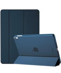 ProCase iPad Pro 10.5 Case 2017, Ultra Slim Lightweight Stan