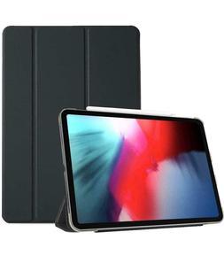 "ProCase iPad Pro 12.9"" Case 2018 3rd Generation, Slim Lightw"