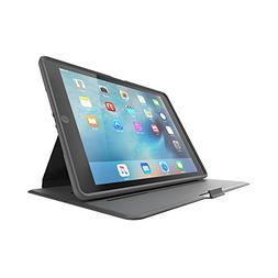 OtterBox PROFILE SERIES Slim Case for iPad Air 2 - Retail Pa