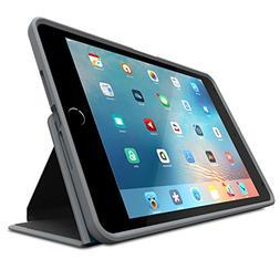 OtterBox SYMMETRY SERIES FOLIO Case for iPad Mini 4  BLACK N
