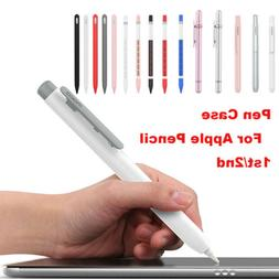 MoKo Protective Case for Apple Pencil 1st/ 2nd For iPad 11 P