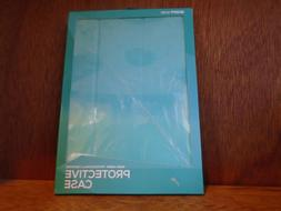 ESR protective case for ipad 9.7 Green
