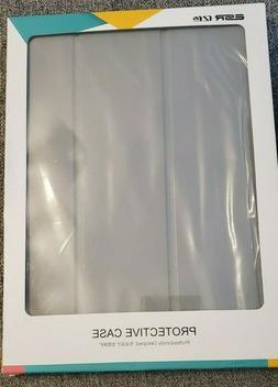 ESR Protective Case for iPad Pro 11 2018  Silver/Gray in COL