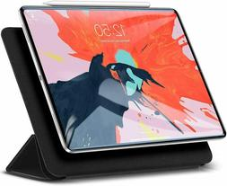 Protective Case for iPad Pro 11 - Magnetic Holder with Stylu