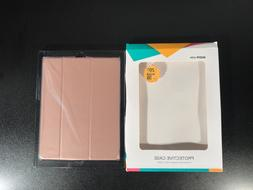 ESR Protective Case for iPad Pro 12.9, Rose Gold- NEW!