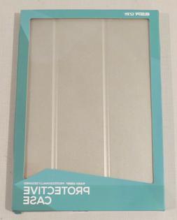 ESR Protective Case, iPad Pro 10.5 Case, Cover, YS , New