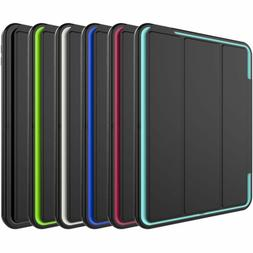 Protective Rugged Hard Case For Apple iPad 6th Generation 9.