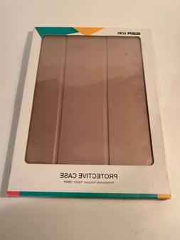 ESR Protective Tablet Case For Ipad Pro 11.1 Brand New Rose