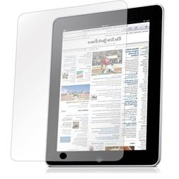 """9.7"""" Screen Protector for Apple iPad Tablet 1st Generation 1"""