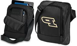 Broad Bay Purdue University Tablet Bag Purdue Tablet & Ipad