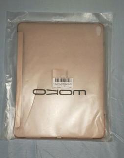 ROSE GOLD Moko 3ZBT CCK Case For iPad Pro 10.5 *New* Free Sh