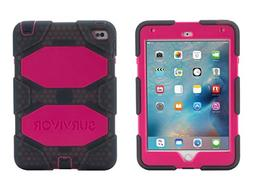 Griffin Rugged Protection Survivor All-Terrain Case for iPad