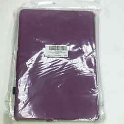 Moko RY Case Purple for iPad Pro 9.7.  NEW