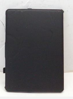 ry slim fit case leather for ipad