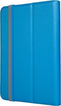 Targus Safe Fit Protective Case for iPad mini 1/2/3/4, Blue