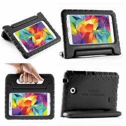 For Samsung Galaxy Tab 4 8.0 i-Blason ArmorBox Kido Protecti