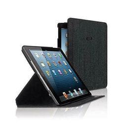 Sentinel Slim Case for iPad Air