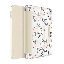 Incipio Design Series Folio Case for Apple iPad Pro 10.5-inc