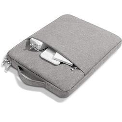 Shockproof handbag Sleeve <font><b>Case</b></font> for <font