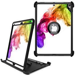 "MightySkins Skin for OtterBox Defender Apple iPad Pro 10.5"""
