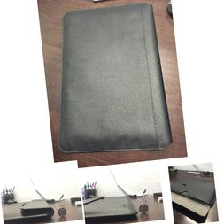 ProCase  Sleeve Case, 12 Inch Sleeve Bag for New Surface Pro