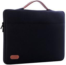ProCase 12-12.9 inch Sleeve Case Bag for Surface Pro 2017/Pr