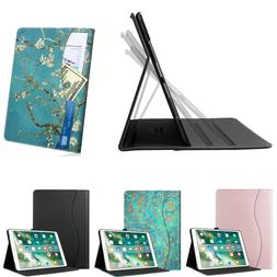 Fintie Slim Fit Multi-Angle Case for New iPad Air 3 Gen 2019