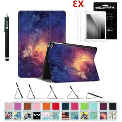 Slim Folio Case Cover Stand For iPad 9.7'' 6th Generation 20