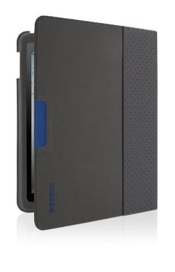 Belkin Slim Folio Case / Cover with Stand for the Apple iPad