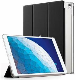 Poetic Slimline iPad Pro 10.5 Smart Cover Case SlimShell Sli