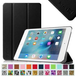 Fintie SlimShell Case for iPad Mini 7.9 Inch 1/2/3 Mini 4 Mi