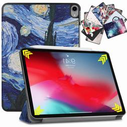 Smart Case for Apple iPad Pro 12.9 11 inch 3rd Gen 2018 iPad
