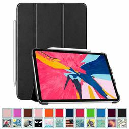 Smart Case for Apple iPad Pro 12.9 Inch 3rd Gen 2018 Cover w